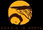Acacia in Africa
