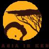 ACACIA IN KENYA-FINAL-LOGO-01